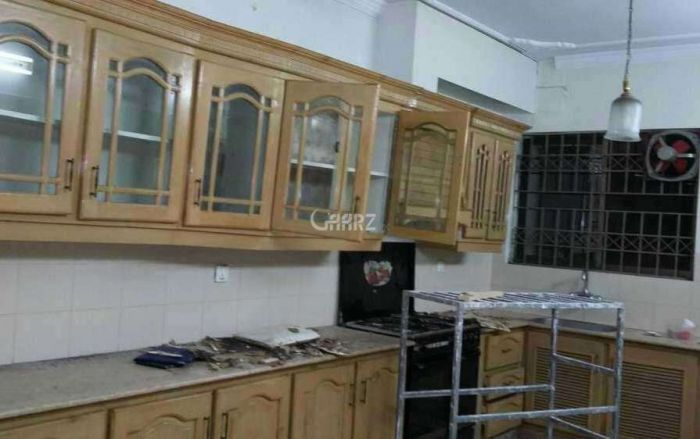1500 Square Feet Apartment for Sale in Karachi DHA Phase-6