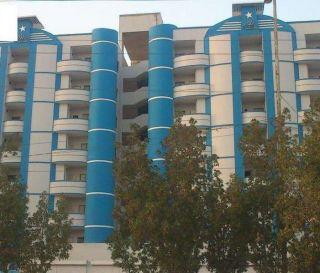 1900 Square Feet Apartment for Rent in Karachi Gulistan-e-jauhar Block-3