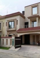 2 Kanal Upper Portion for Rent in Lahore DHA Phase-2