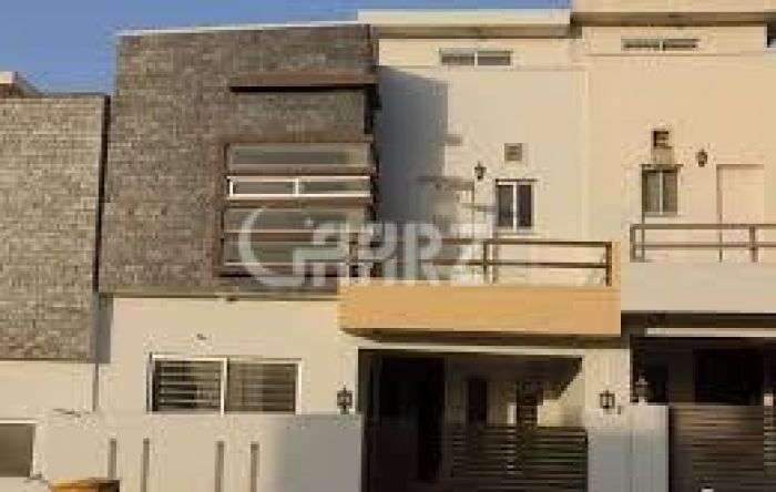 220 Square Yard House for Rent in Karachi Gulistan-e-jauhar Block-18