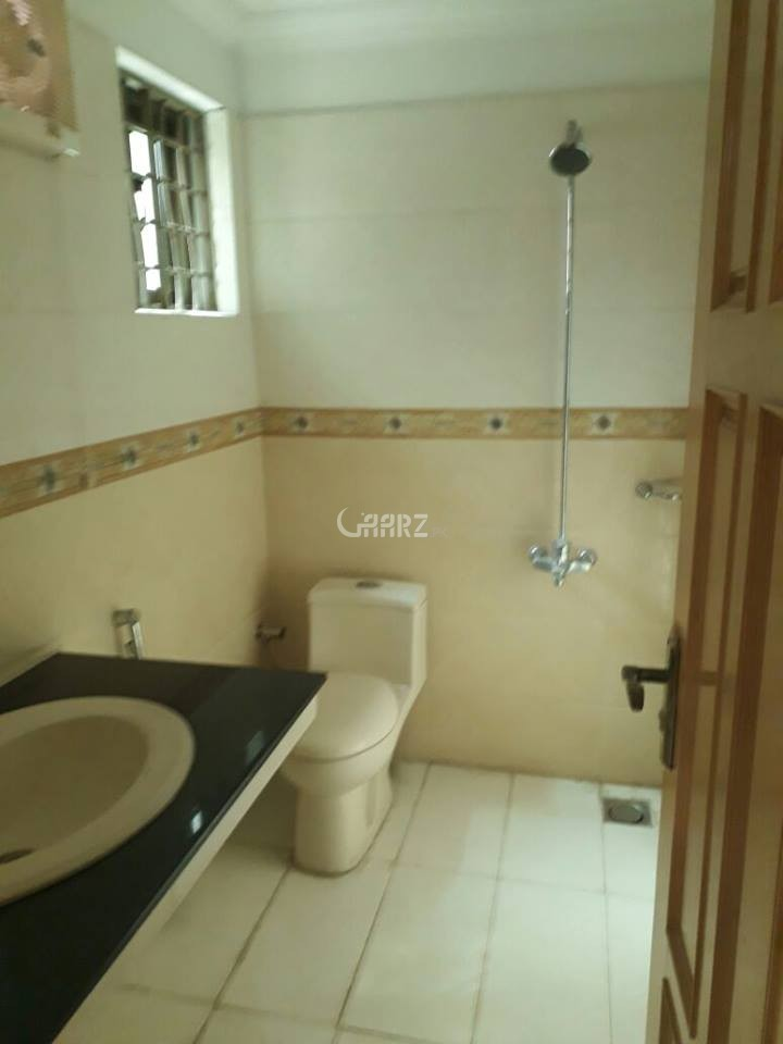 2400 Square Feet Apartment for Rent in Islamabad Abu Dhabi Tower