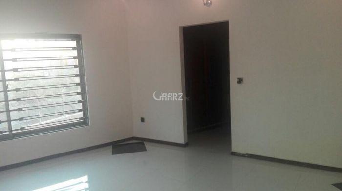 2900 Square Feet Apartment for Sale in Karachi Bath Island