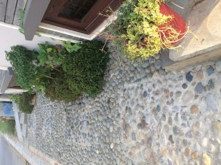 300 Square Yard House for Sale in Karachi DHA Phase-4
