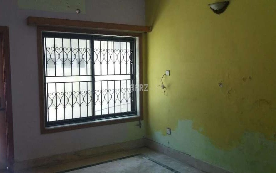 3375 Square Feet Apartment for Rent in Lahore Tufail Road