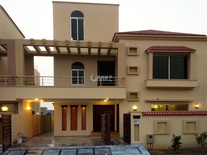 350 Square Yard House for Sale in Karachi Falcon Complex New Malir