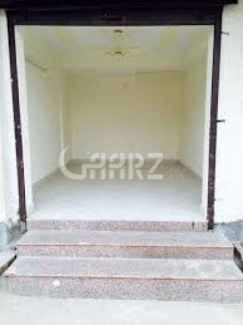 4000 Square Feet A Commercial Hall for Rent in Multan Nusrat Road