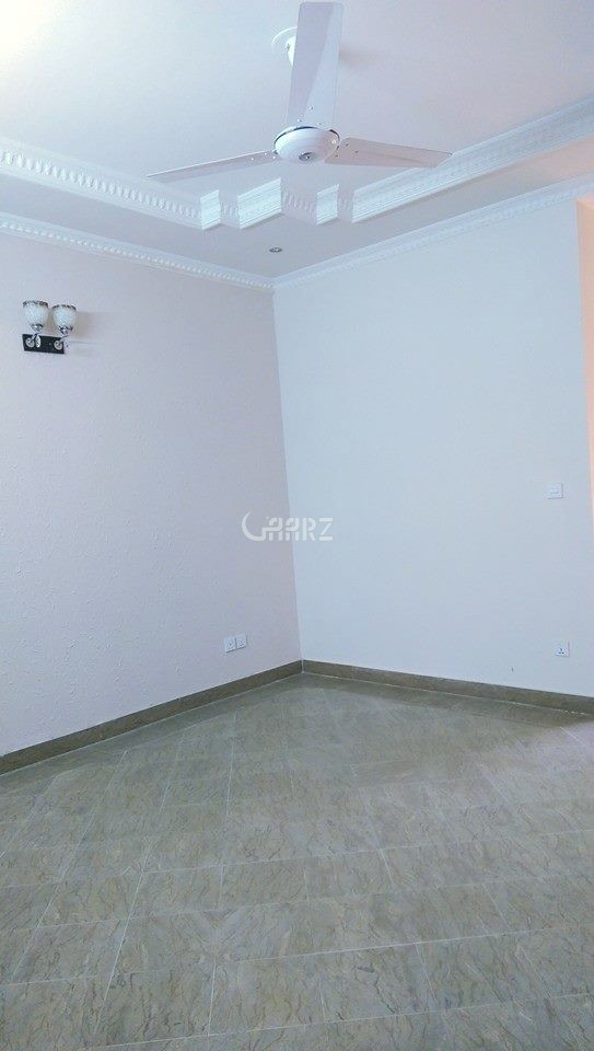 450 Square Feet Apartment for Rent in Karachi DHA Phase-6