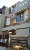 4500 Square Feet House for Rent in Lahore DHA Phase-5