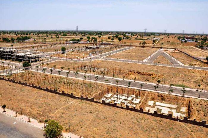 5 Kanal Commercial Land for Sale in Kasur Kanganpur