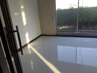 500 Square Yard Upper Portion for Rent in Karachi DHA Phase-6