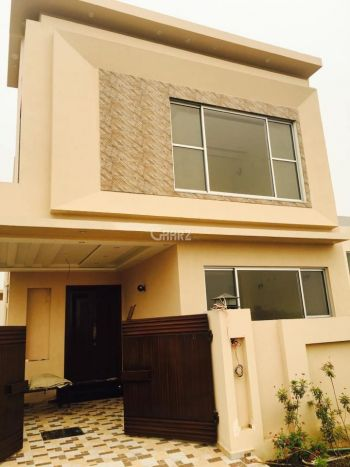 7 Marla House for Rent in Islamabad G-9/4