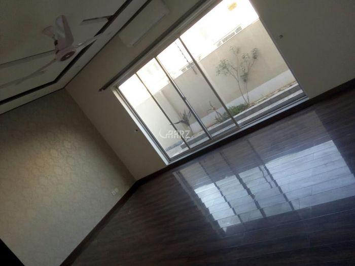 850 Square Feet Apartment for Sale in Karachi Icon