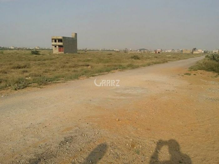 90 Kanal Agricultural Land for Sale in Islamabad New Airport Town
