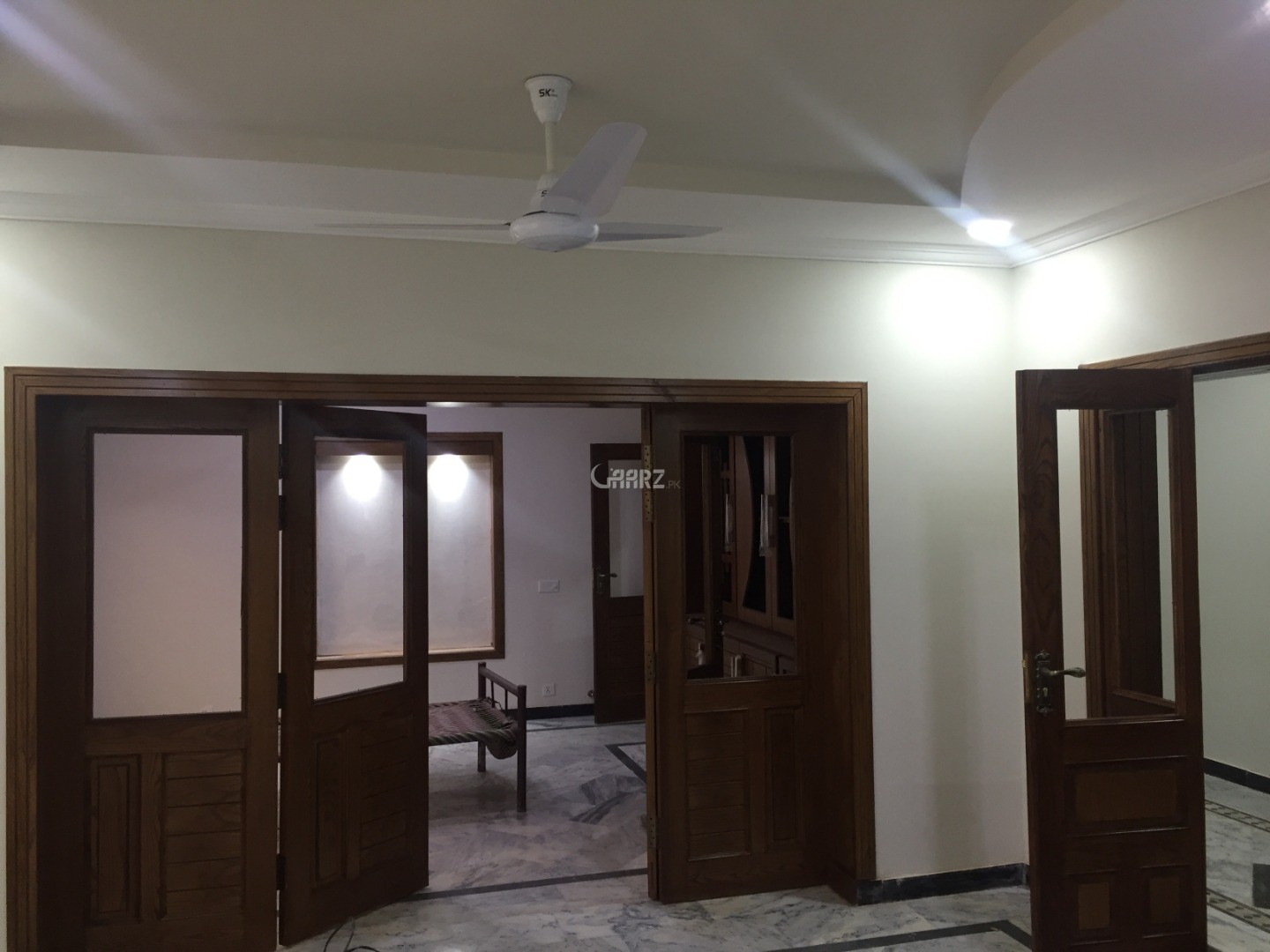 1 Kanal Basement for Rent in Islamabad DHA Phase-2