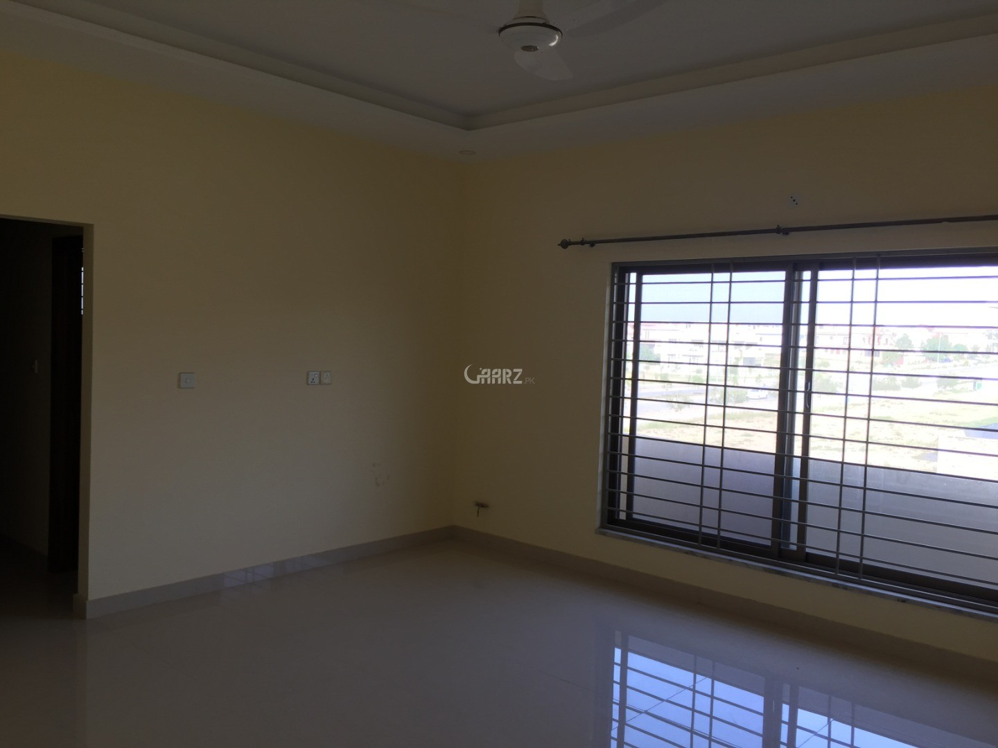 1 Kanal House for Rent in Islamabad DHA Phase-2
