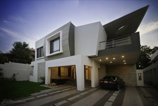 1 Kanal House for Rent in Islamabad F-7