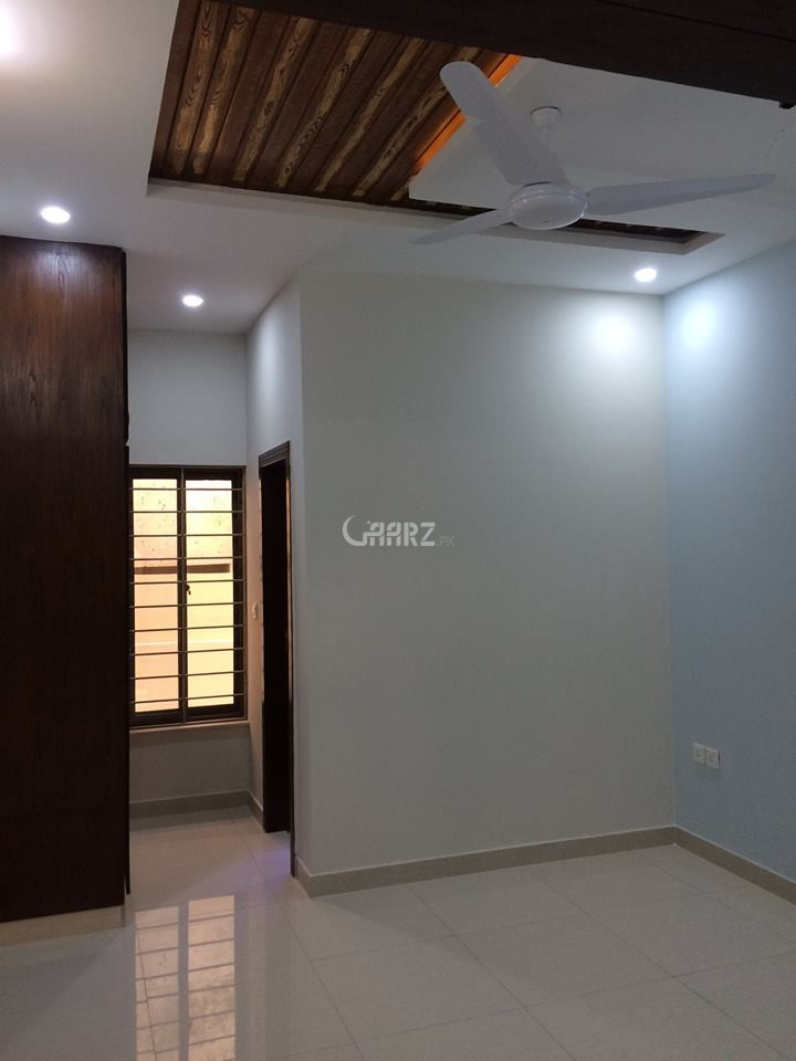 1 Kanal House for Sale in Lahore DHA
