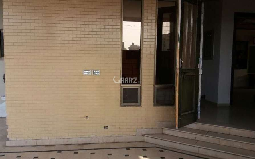 1 Kanal House for Sale in Lahore DHA Phase-2