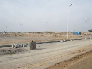 1 Kanal Residential Land for Sale in Lahore Phase-7 Block U