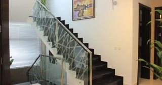 1 Kanal Upper Portion for Rent in Lahore DHA Phase-8