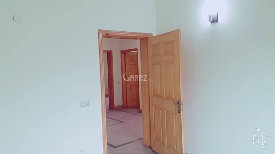 1 Kanal Upper Portion for Rent in Lahore Wapda Town Phase-1