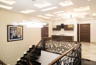 1 Marla House for Rent in Lahore DHA Phase-8