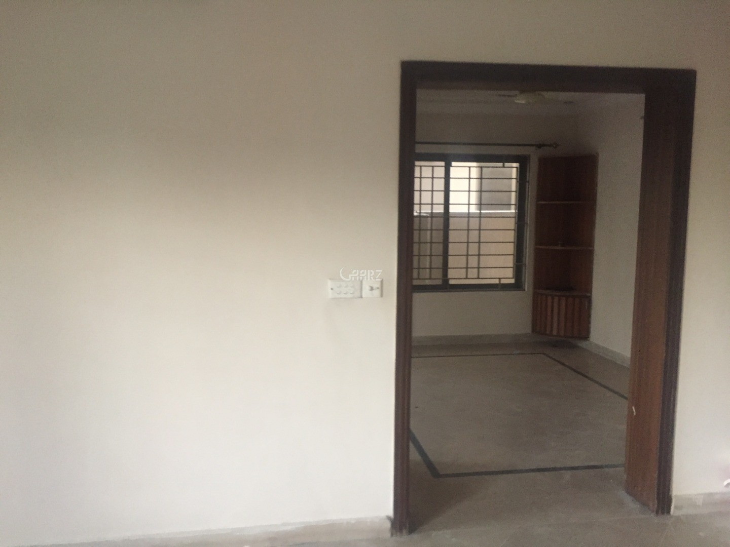 10 Marla House for Rent in Islamabad DHA Phase-2