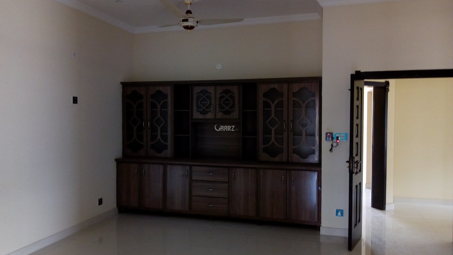 10 Marla House for Rent in Rawalpindi Sector F-1, Bahria Town Phase-8