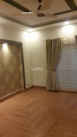 10 Marla House for Sale in Gujranwala Phase-1 Block Cc