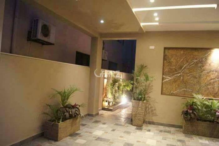 10 Marla House for Sale in Faisalabad Saitana Road