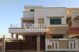 10 Marla Lower Portion for Rent in Lahore DHA Phase-2