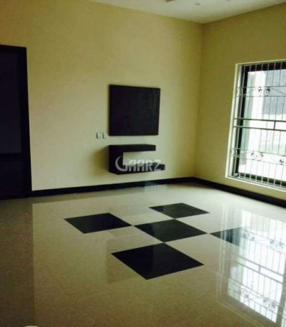 10 Marla Upper Portion for Rent in Lahore Faisal Town Block B