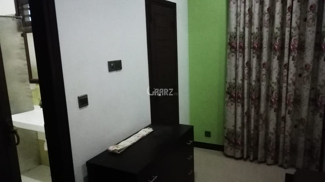 100 Square Yard House for Rent in Karachi DHA Phase-7