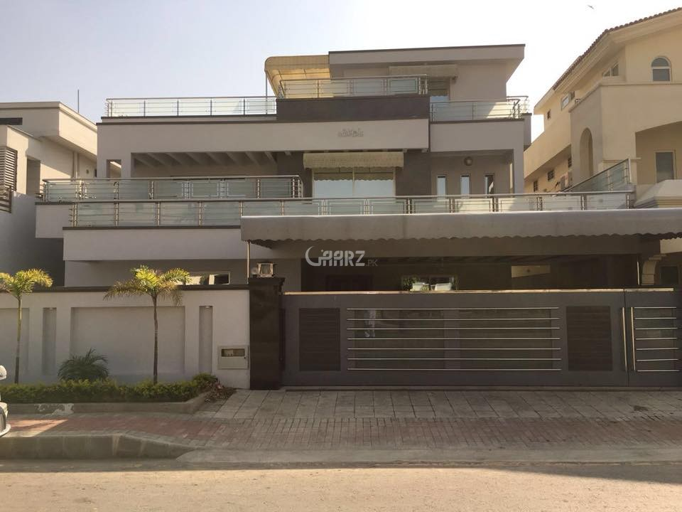 1000 Square Yard Upper Portion for Rent in Karachi DHA Phase-2
