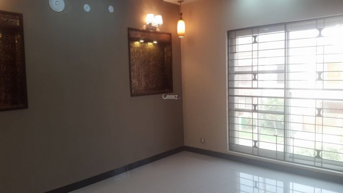 10 Marla House for Sale in Karachi North Nazimabad Block L