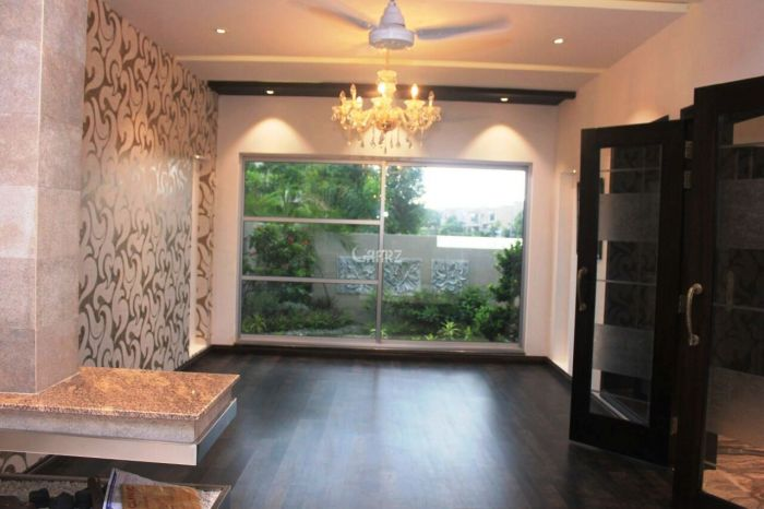 10 Marla Lower Portion for Rent in Karachi North Nazimabad Block N