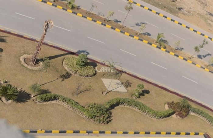 1.05 Kanal House for Sale in Lahore DHA Phase-5