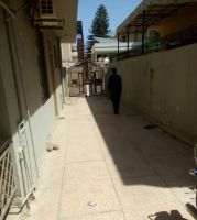 11 Marla Upper Portion for Rent in Karachi North Nazimabad Block H