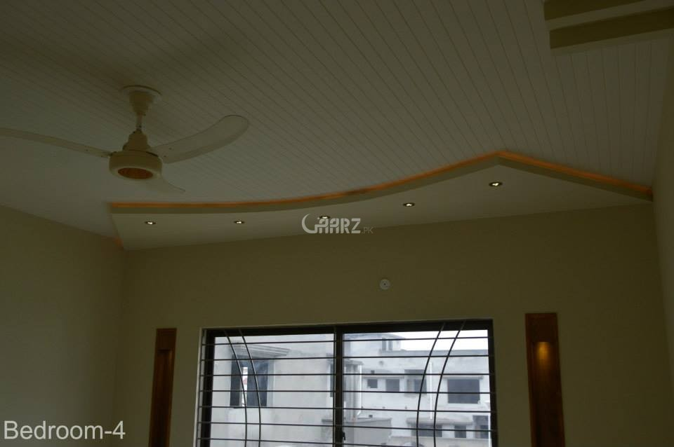 1.1 Kanal House for Sale in Lahore DHA Phase-2