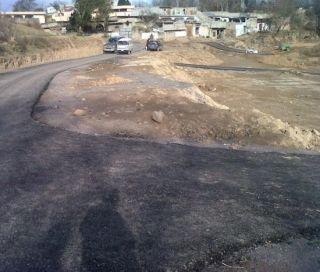 1.1 Kanal Residential Land for Sale in Lahore Phase-7