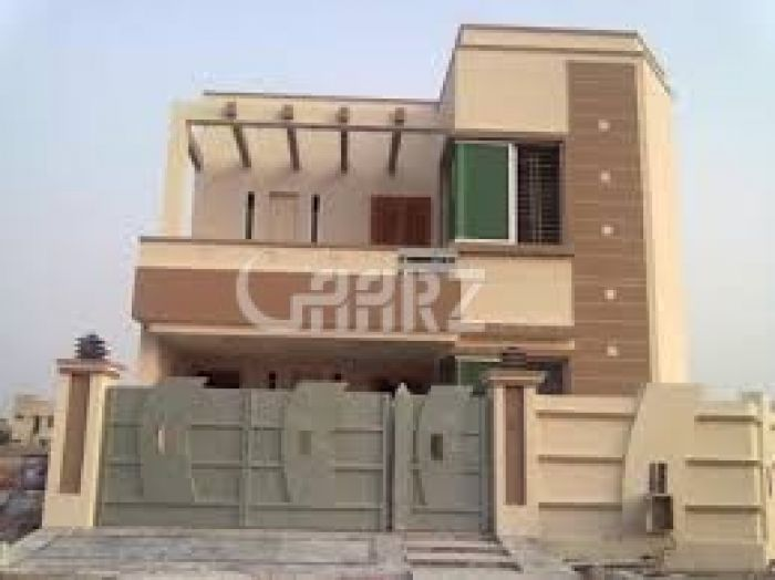 12 Marla House for Rent in Lahore Askari-10 - Sector A
