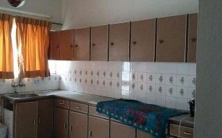 1200 Square Feet Apartment for Rent in Rawalpindi Safari Homes, Bahria Town Phase-8
