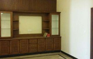 1200 Square Feet Apartment for Rent in Rawalpindi Safari Homes