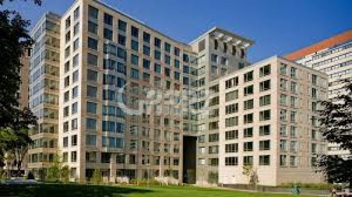 1200 Square Yard Apartment for Rent in Karachi Gulistan-e-jauhar Block-19