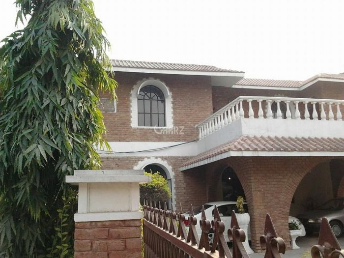 1200 Square Yard House for Rent in Lahore DHA Phase-7