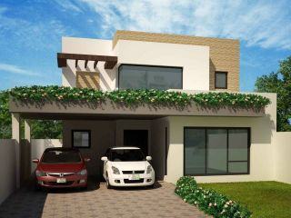 14 Marla Upper Portion for Rent in Islamabad I-8