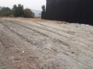 1.5 Kanal Plot for Sale in Karachi North Nazimabad Block B