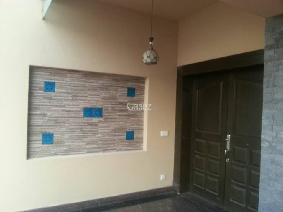 15 Marla House for Sale in Peshawar Zaryab Colony
