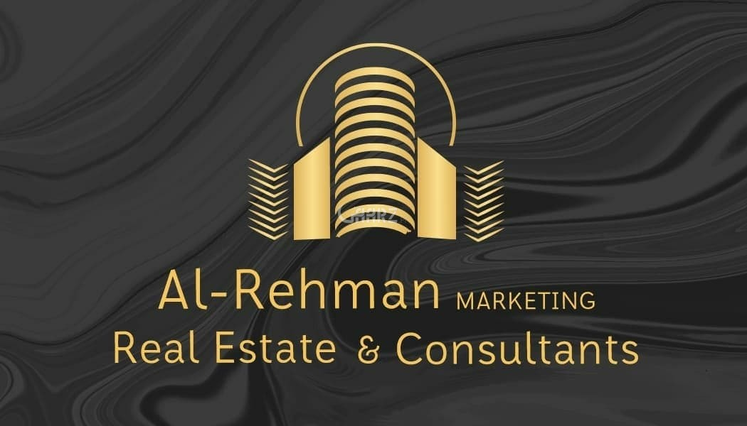 1577 Square Feet Apartment for Rent in Islamabad G-11/3