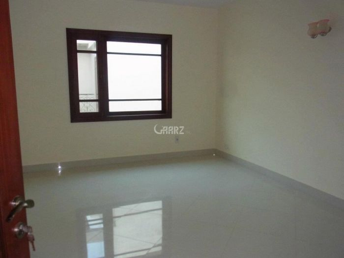 16 Marla Upper Portion for Rent in Lahore Johar Town Phase-2
